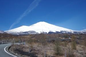 富士山を登る前に準備しよう!<br>富士登山必須アイテム